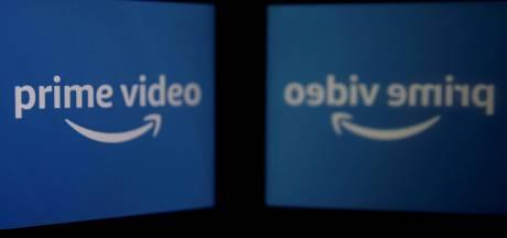 """Un prix """"attractif"""", des anciens de Téléfoot: Amazon dévoile son offre pour suivre la L1"""