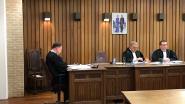 Veelpleger die straf van 10 jaar uitzit vindt 10 maanden cel niet belangrijk genoeg om naar de rechtbank te gaan