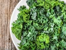 Deze groente koop je nu voor een prikkie