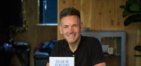De nieuwe missie van Rob Harmeling uit Hellendoorn: 'Dat moment was mooier dan winst in die Touretappe'
