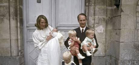 Achterhoekse zoon van prins Carlos strijdt om naam die hem status geeft