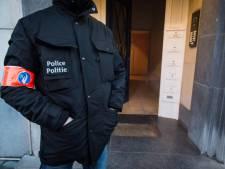 Les enquêteurs ciblaient le cousin des auteurs des attentats de Bruxelles