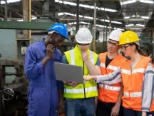 Gebrek aan diversiteit op de werkvloer: 'Nederland loopt achter op rest wereld'