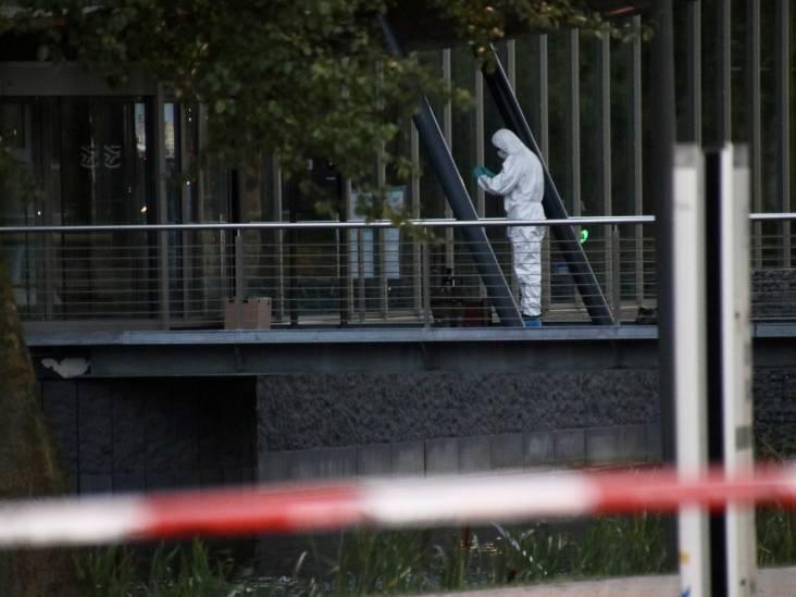 Actiegroepen nemen afstand van verdacht pakketje Lelystad: 'Dit moet van radeloze mensen zijn'
