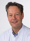 Maurits van der Veen, cardioloog