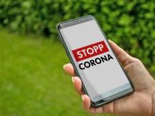 Enquête: geef jij je privacy op voor een app tegen corona?
