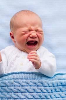 Baby heeft verkeerde naam door onduidelijke digitale aangifte ZGT