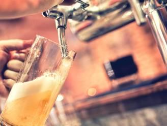 Deze stof in bier helpt je afvallen