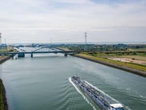 Provincie luidt noodklok: Zeeland straks onbereikbaar door achterstallig onderhoud van bruggen en sluizen