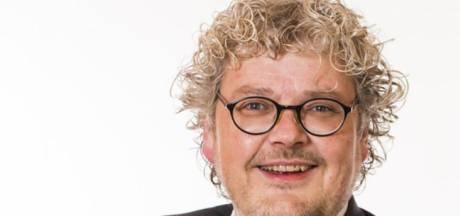 Hoge huurprijs en strakke regels in Leidsche Rijn Centrum: 'Een echte ondernemer ben je niet in zo'n keurslijf'