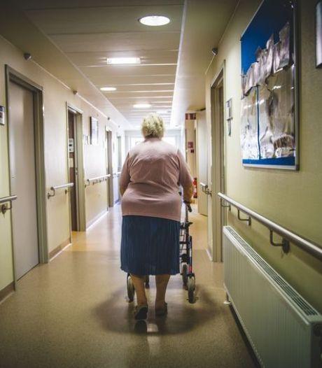À 101 ans, elle s'échappe de sa maison de repos pour aller voir sa fille