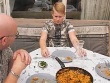 Slecht eetgedrag van je kind: 'Sorry ouders, het ligt echt aan de opvoeding'