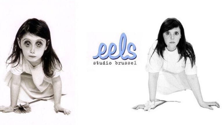 null Beeld Studio Brussel