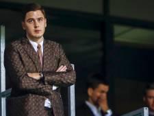 Besluit over overname FC Den Bosch volgt wellicht pas in maart