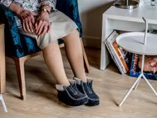 Zwolle zet streep door uitbreiding huisinspectie bij ouderen