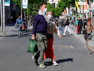 """Weekend van de Klant: """"Consument moet weer zin krijgen om te shoppen"""""""