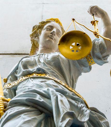 Hof doet begin december uitspraak in ontuchtzaak Aaldert van E. (79) die christelijke zorgboerderij runde