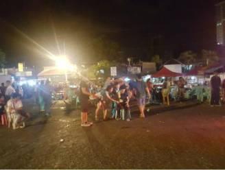 Zeker 12 doden en 60 gewonden na explosie op Filipijnse markt