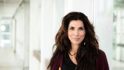 """Saartje Vandendriessche over de dood van haar ex-vriend: """"Ik had het gevoel dat ik gefaald had"""""""
