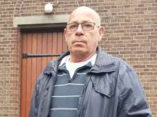Herpenaar Jos van den Berg was geen dag zonder vrijwilligerswerk