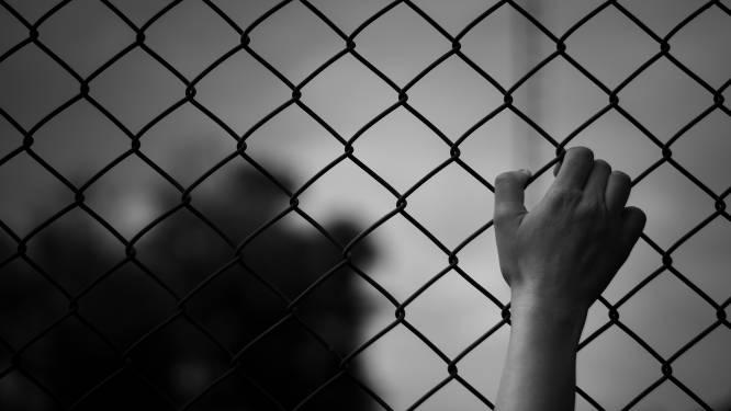 Amerikaanse vrouw veroordeeld tot vier jaar cel voor miskraam