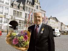 Willem van Ham (1937-2020), een bevlogen historicus