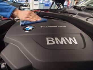 BMW schort productie op in Regensburg wegens chiptekort