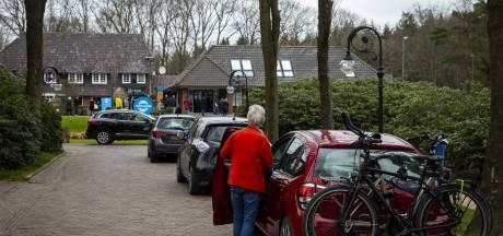 Opnieuw heibel rond vakantieconcern uit Lunteren: bedrijf beschuldigt directeur  voor tonnen aan fraude
