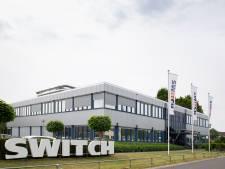 Switch IT Solutions bijt van zich af: Hof van Twente heeft hack aan zichzelf te wijten