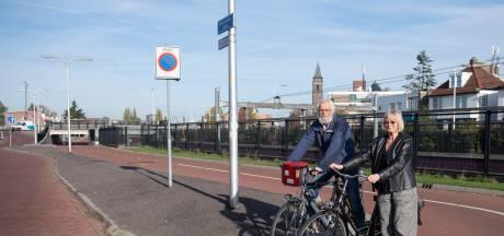 Maak nu de fietssnelweg vanuit Almelo af!