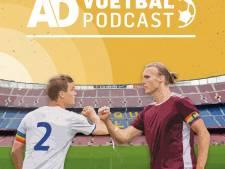 Podcast | 'Perfecte start van het seizoen voor Feyenoord bij winst op Elfsborg en Utrecht'