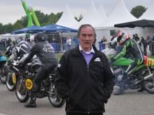 Oud-motorcoureur Boet van Dulmen (73) om het leven gekomen bij ongeluk in Ammerzoden