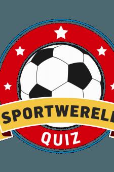 Onder welke bondscoach debuteerde Jeffrey Talan in het Nederlands elftal?