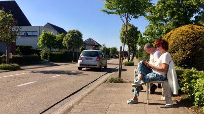 Ook Nijlen neemt deel aan Straatvinken om lokaal verkeer in kaart te brengen