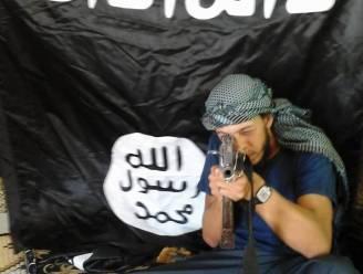 """Broer van Syriëstrijder staat terecht: """"Hij stelde voor om iemand kapot te maken op de Markt van Brugge"""""""