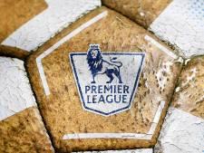 'Premier League wil actie tegen verantwoordelijken Super League'