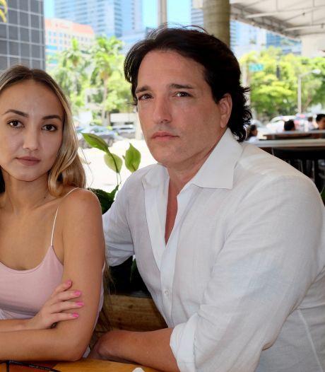 Johnsons zijn aantijgingen over dood Ivana Smit zat en stappen naar de rechter