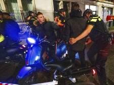 Hitte, verveling en lastige jongens: combinatie van problemen veroorzaakte Schilderswijk-rellen