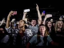 Feesten in Ziggo Dome en Afas Live op 'dag dat het weer mag'