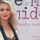 'Zó ziet Chantal Janzen eruit als ze ouder wordt'