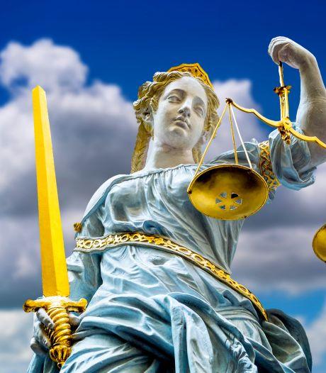 Ophef rond justitievakbond: bestuursleden gedroegen zich mogelijk jarenlang niet-integer