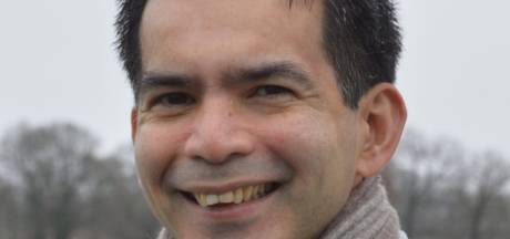 GroenLinks in Hof van Twente heeft - ook - hulp nodig bij het gebruik van helder taalgebruik