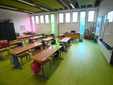 Hausse constante des contaminations et des mises en quarantaine dans les écoles