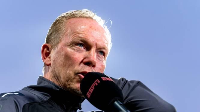 Helmond Sport heeft na 'harde klap' wat recht te zetten tegen Jong FC Utrecht, Seys weer terug