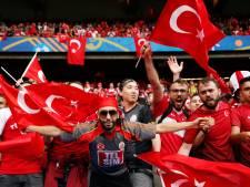 Turkse club vergist zich in naam en blundert bij transfer