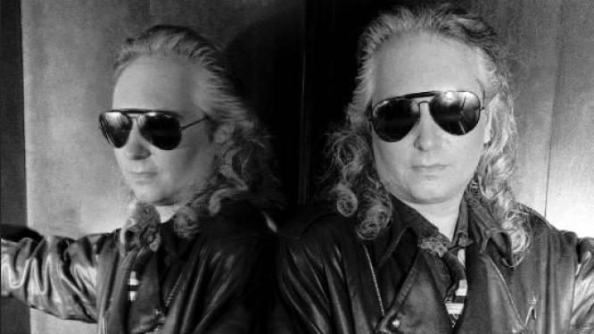 Rocklegende Jim Steinman op 73-jarige leeftijd overleden