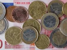 Parochie Bergeijk vraagt extra geld