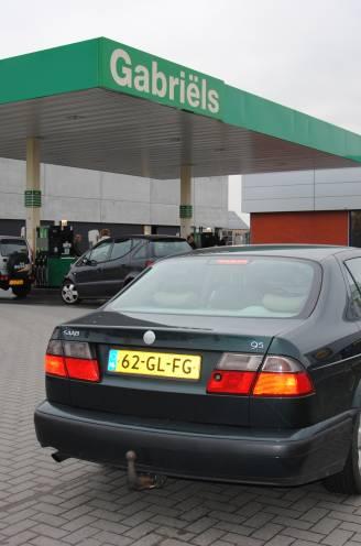 """""""Slimme Zeeuws-Vlaming tankt altijd in België"""": benzine bij ons 35 cent per liter goedkoper dan in Nederland"""