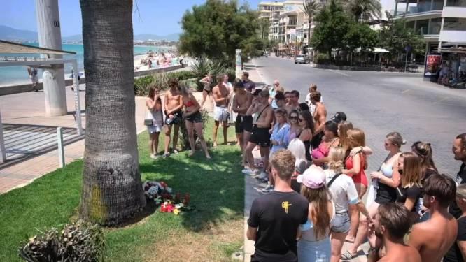 Verdachten van doodschoppen Carlo (27) op Mallorca niet naar Spanje: Nederland neemt onderzoek over