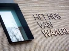 """Begroting Waalre in recordtempo vastgesteld ,,Wel politiek debat in januari"""""""
